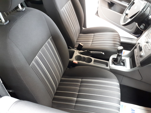 Ford Ford Focus II 1.6 TDCi 90ch Trend 5p