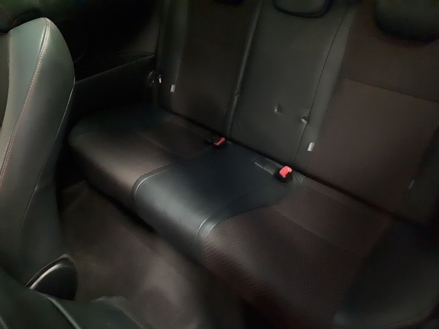 Toyota Toyota Yaris III 90 D-4D Style 3p